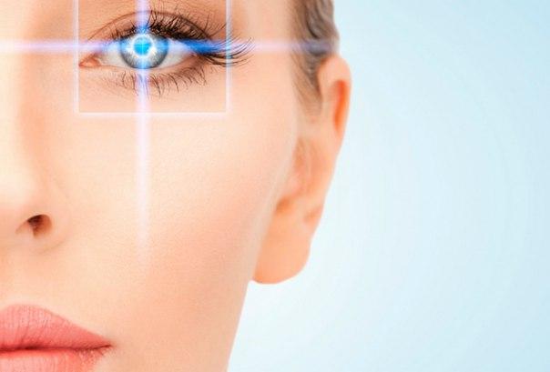 Метод жданова по восстановление зрение